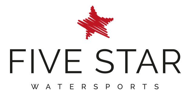 Five Star Barcelona Watersports