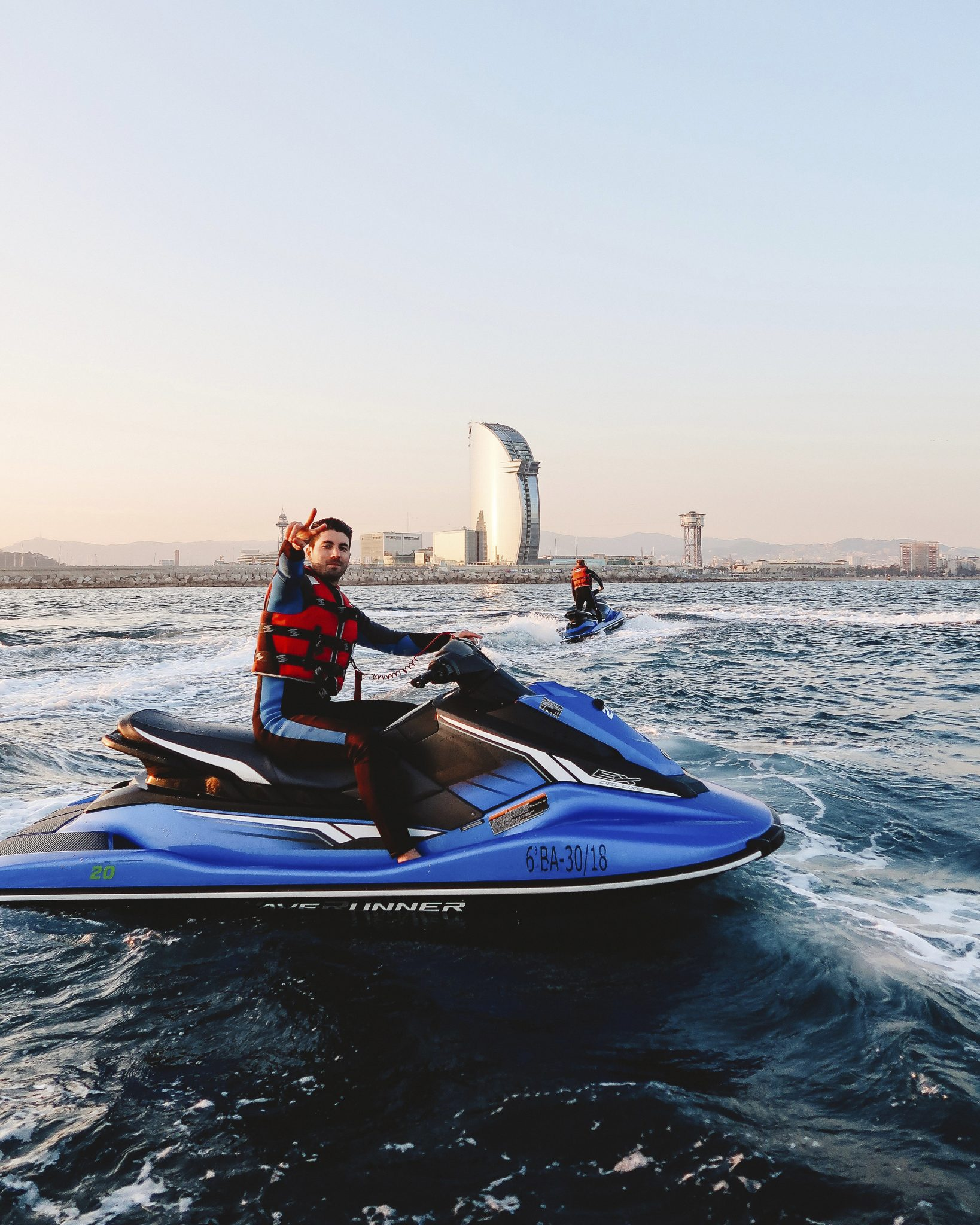 jet_ski_barcelona_experience_all_year