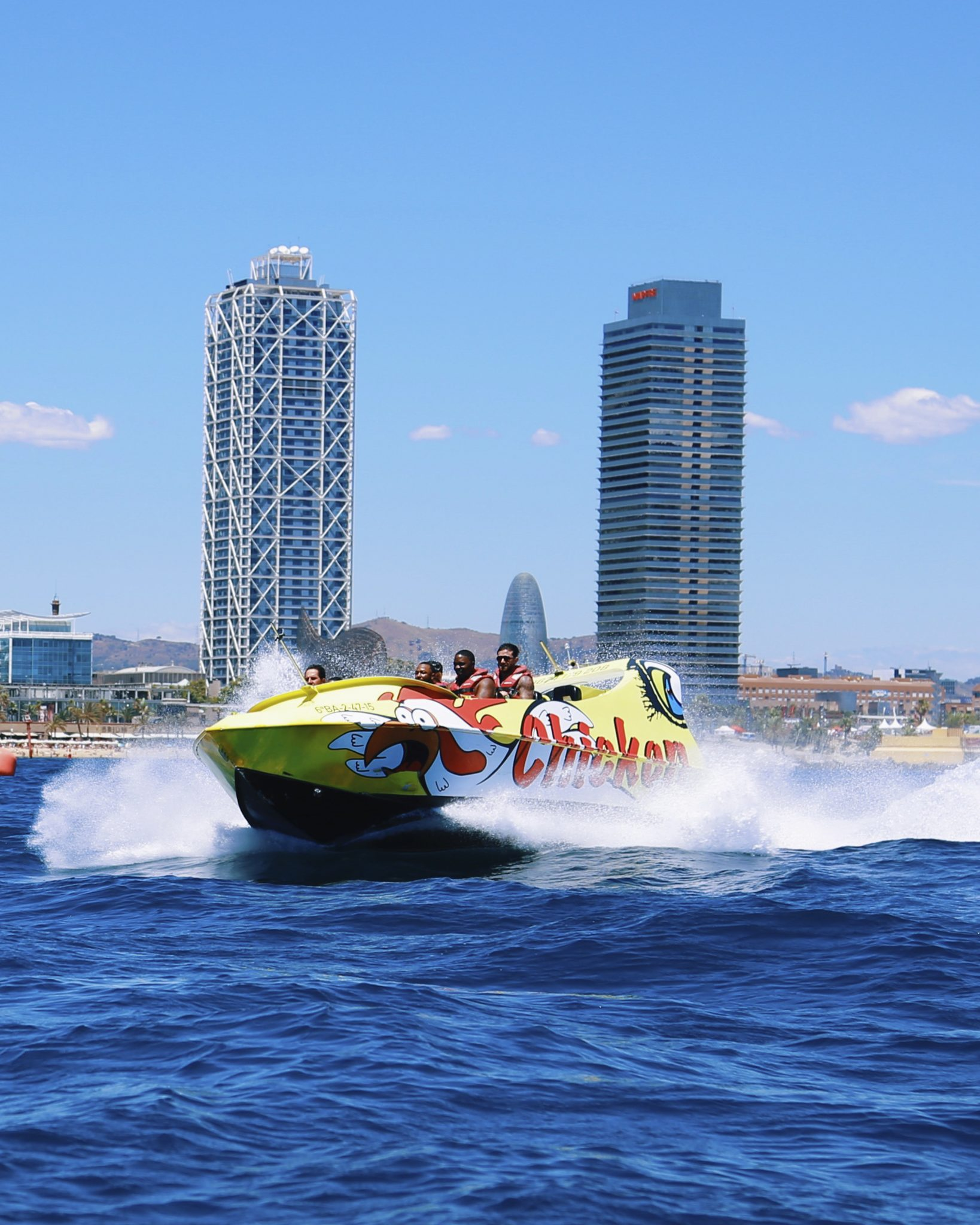 jetboat_experience_bcn