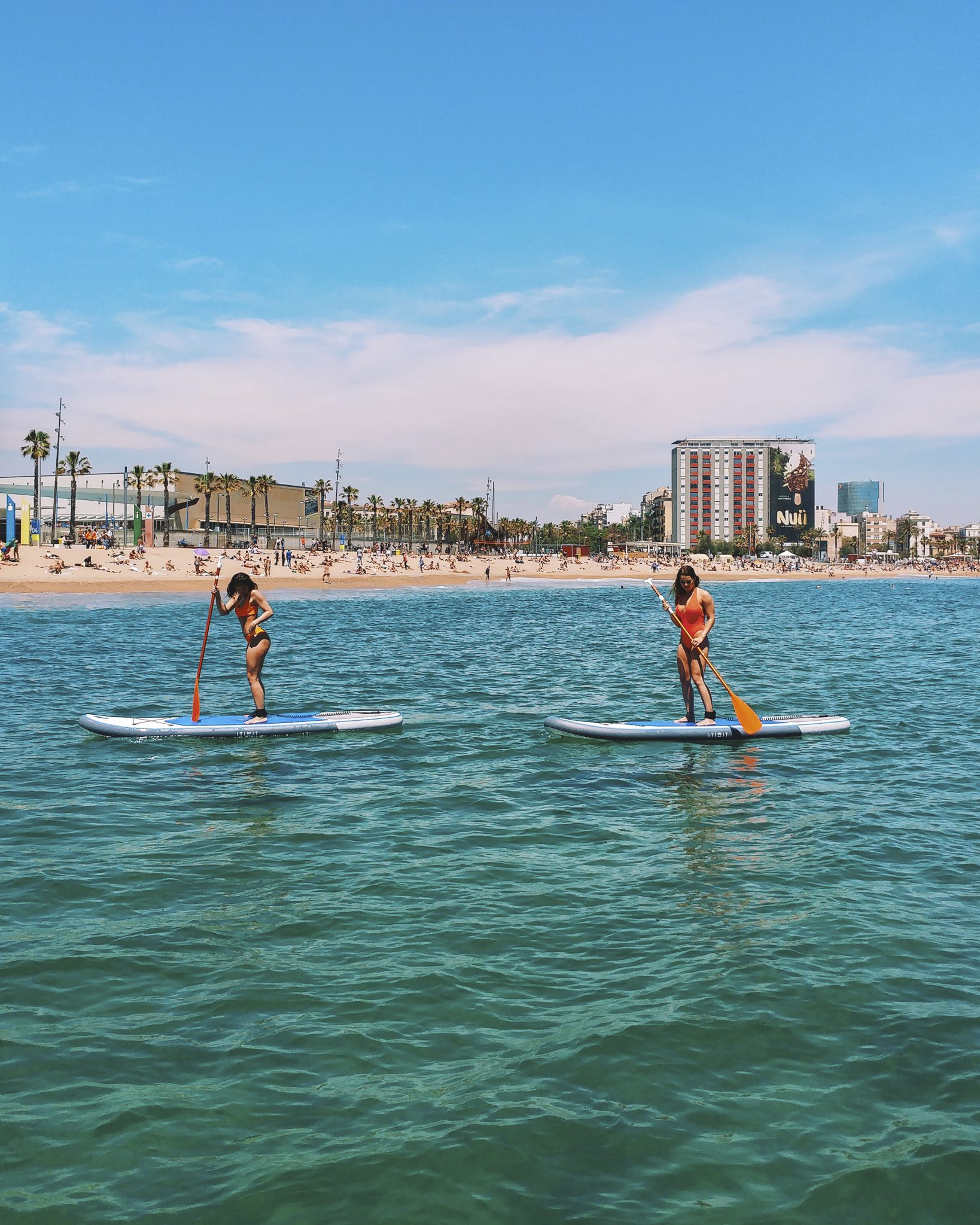 paddle_surf_bcn_school