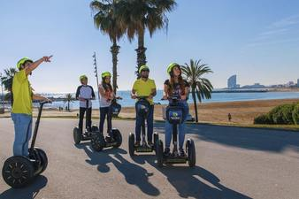 segway_tour_experience_barcelona_all_year